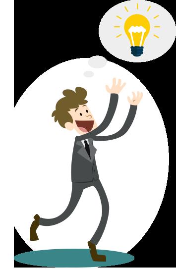 O WIthin Industry Training Program ajuda você aresolver problemas
